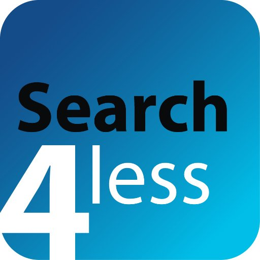 @Search4less