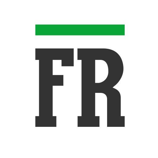 Hier twittern Redakteur:innen der Digitalen Redaktion der Frankfurter Rundschau.   Rhein-Main: @FRlokal   Sport: @FR_sport   Impressum: https://t.co/x3S0Rp4RBF