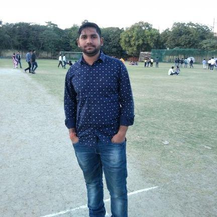 Rajnish Rana