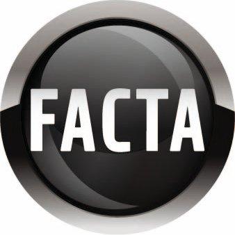 FACTA ONLINE