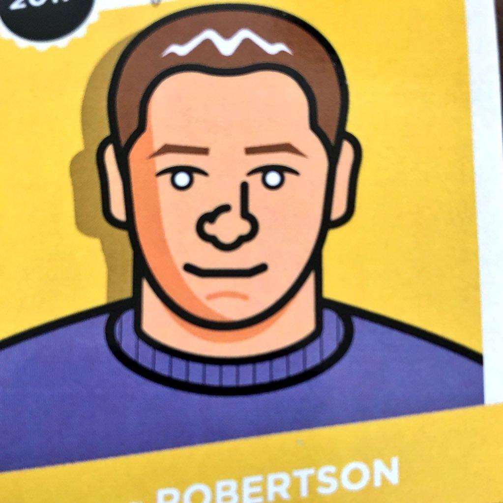 GreggRobertson5