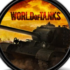 world of tanks bonus codes for sale