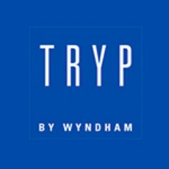 @TrypHotels