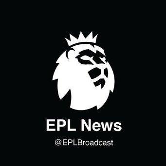 EPL News ⚽️