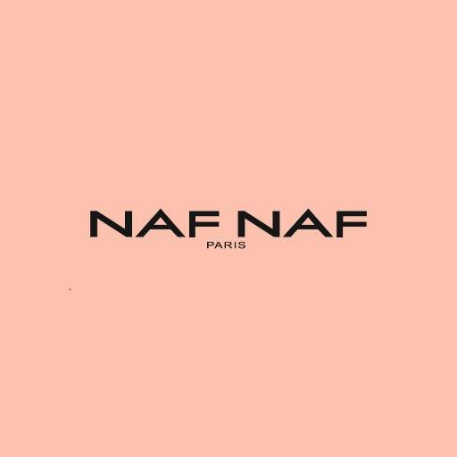 @NAFNAFCOL