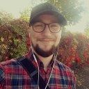Adam bianchi - @ABianchi03 - Twitter