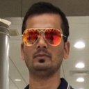 Jalal (@094_md) Twitter