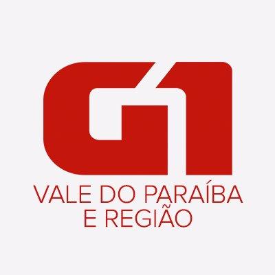 g1vanguarda