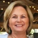 Diane Johnson - @MDHJohnson - Twitter