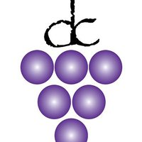 Davenport Cellars | Social Profile