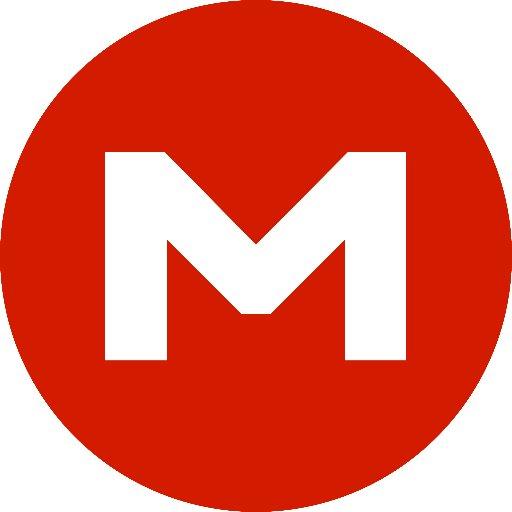 MegaDownloader App (@MegaDownloader_) | Twitter