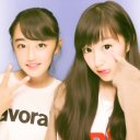 shu (@030126Hi) Twitter