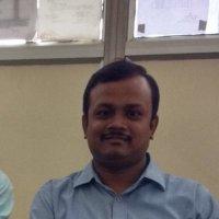 Dr Sujeet Samadder