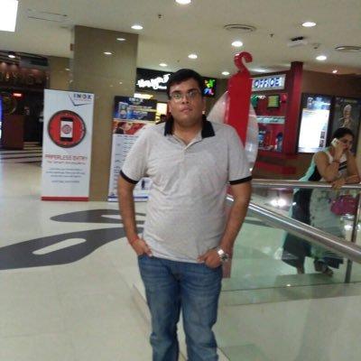 CA Amit Agarwal (@amitagarwal2648) Twitter profile photo