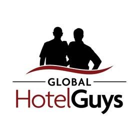 Hotel Guys