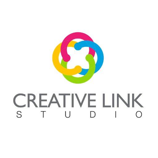 @CreativeLinkEc