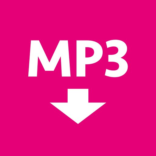 MP3 Hunter on Twitter: