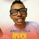 Mateus Silva (@22Mateus_Silva) Twitter