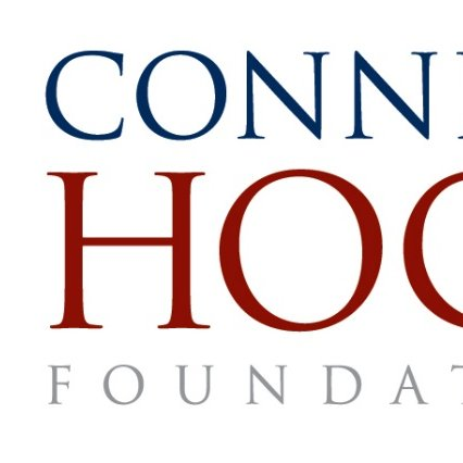 CT Hockey Foundation