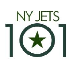 @NY_Jets101