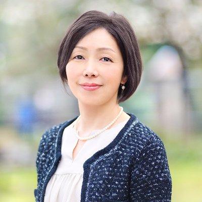 希望の党の政策集に入ったベーシックインカム。唐突感があるので、発案者を直撃。 実際、今の日本で実行するとしたらできるのか。そしてその問題点は何か。前原氏の政策ブレーンでもある井出教授は厳しい評価。 https://t.co/8pqBZmjIfI