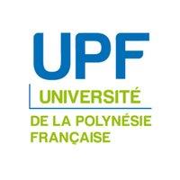 Université Polynésie