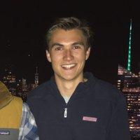 Andrew Beecher (@andrew_beecher )