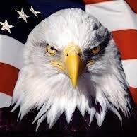 El Aguila Imperial