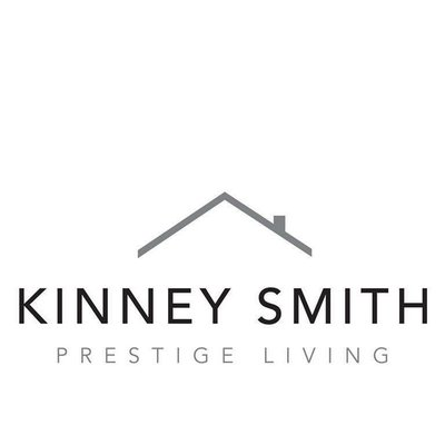Kinney Smith Prestige Living On Twitter Villa Valhalla La Zagaleta Is The Most Luxurious Residential Area In Europe It Is Located In The Heart Of One Of The Most Beautiful Areas Of
