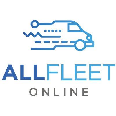 All Fleet Online on Twitter: