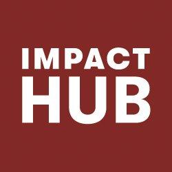 Impact Hub Yerevan