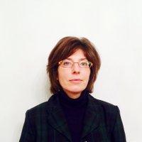 Celestin Smadar