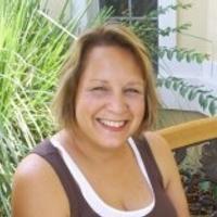 Denise Sanger