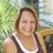 @DeniseSanger Profile picture