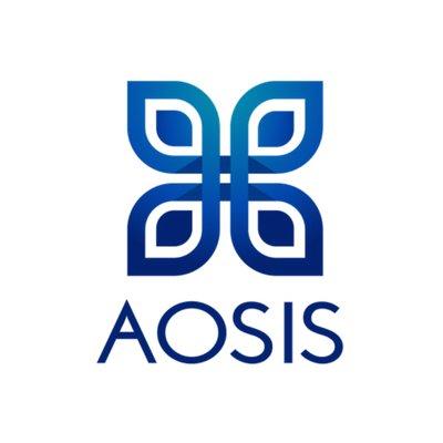 AOSIS