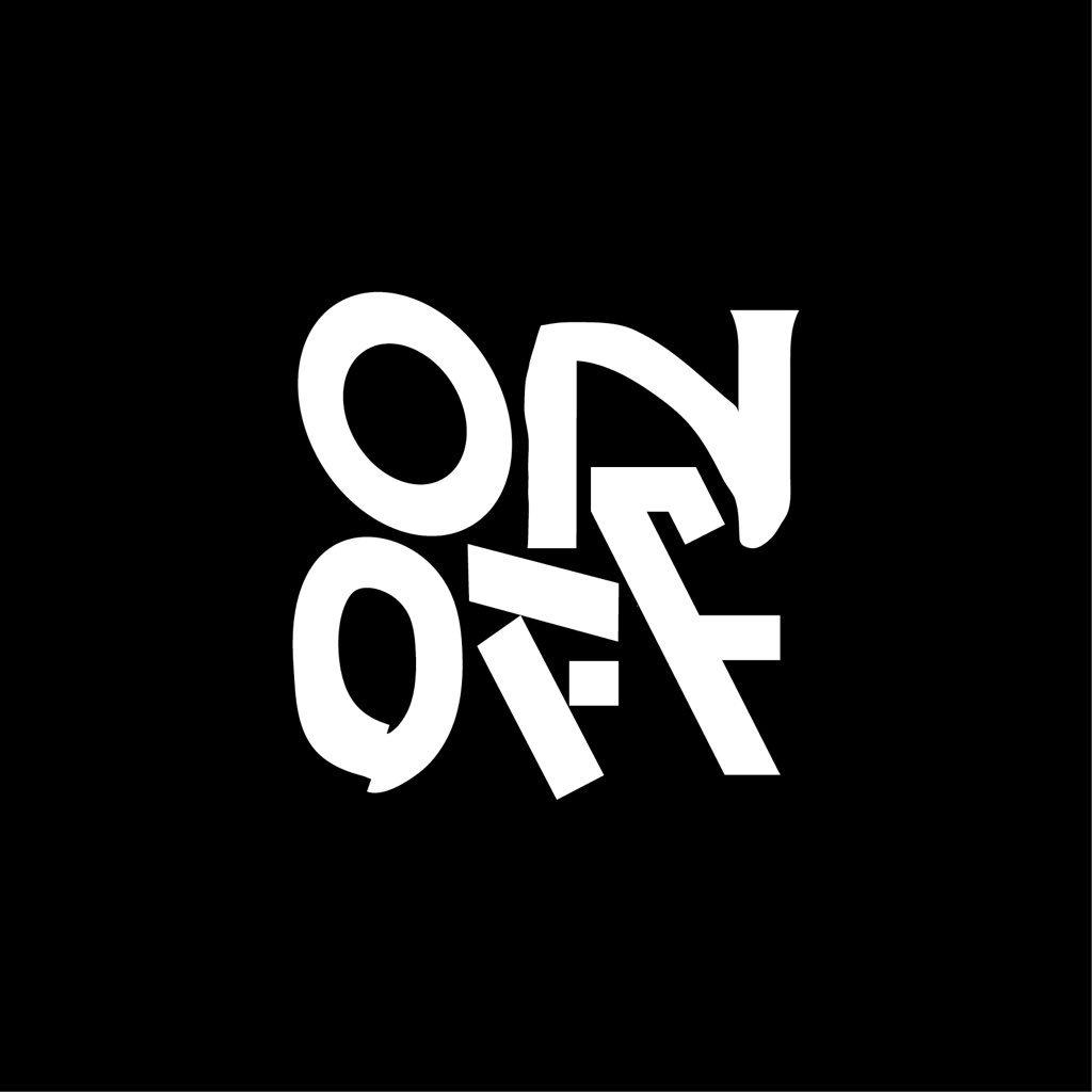 @OnOffLondon
