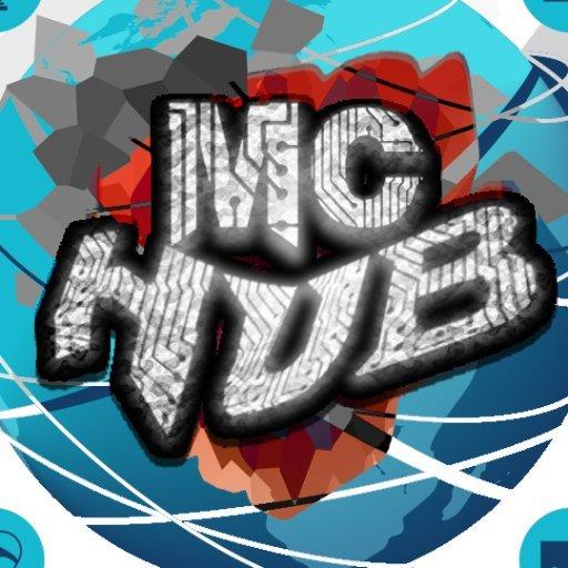 MCHub Games Hosting (@mchubca)   Twitter