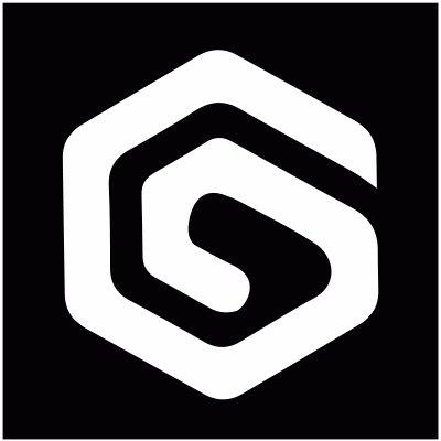giantdesign Shop on Twitter: