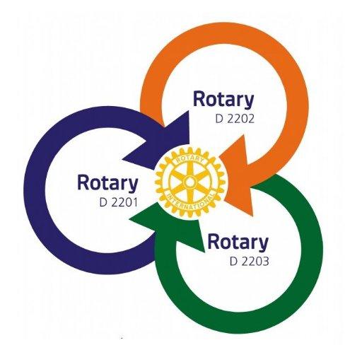 Rotary en España