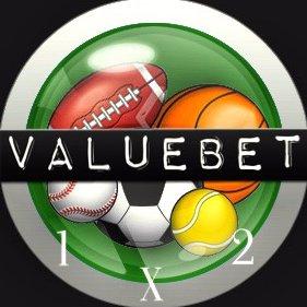 Sports betting advice twitter login ufc 157 betting predictions csgo
