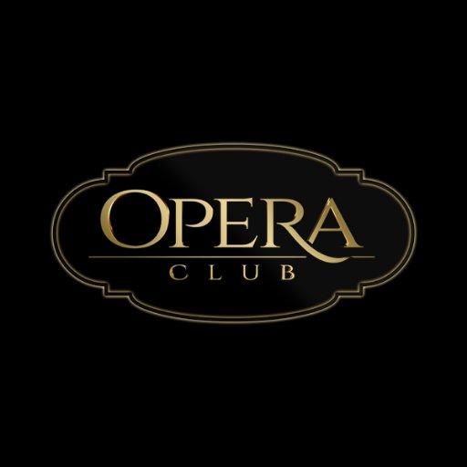 @operaclubpera