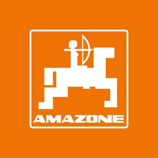 @Amazone