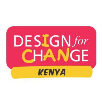DFC Kenya (@Kenya_DFC) Twitter profile photo