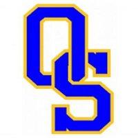 Oscar Smith Basketball