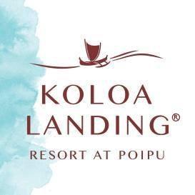 @KoloaLanding