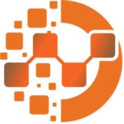 Digital SEO Agency