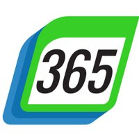 e-racing365