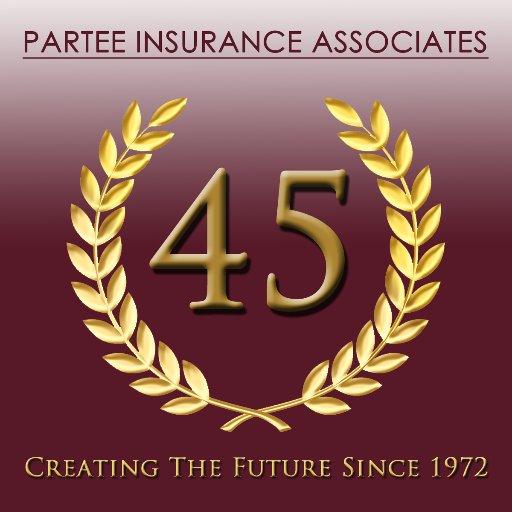 @ParteeInsurance