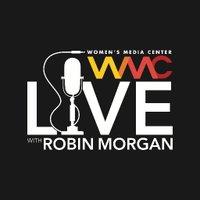 WMC Live
