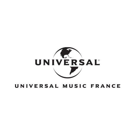 @UMusicFrance